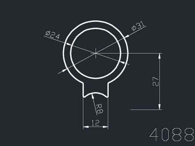 产品4088