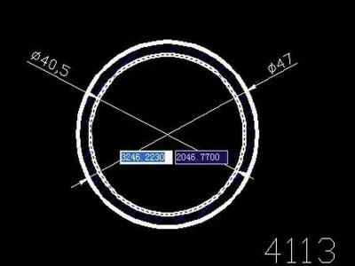 产品4113