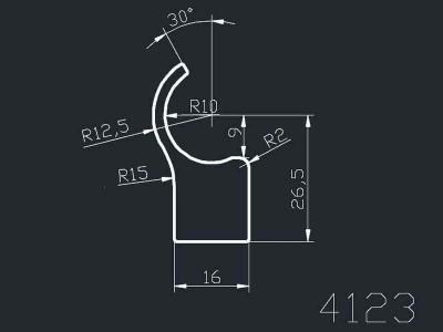 产品4123