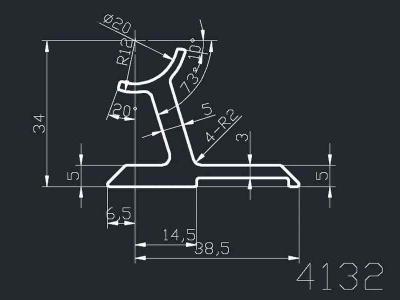 产品4132