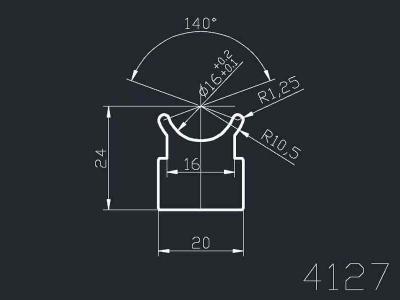 产品4127