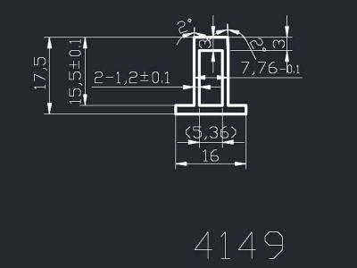 产品4149
