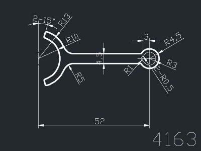产品4163