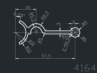 产品4164