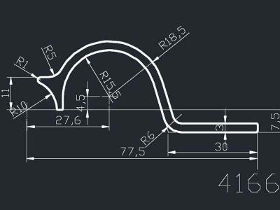 产品4166