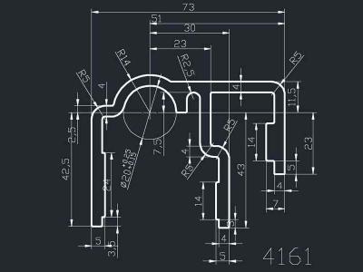 产品4161