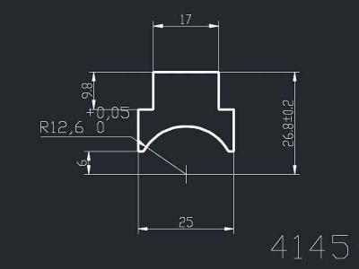 产品4145
