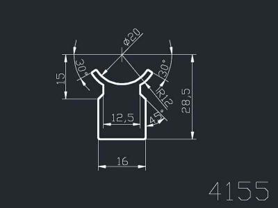 产品4155