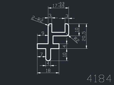 产品4184