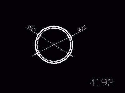 产品4192