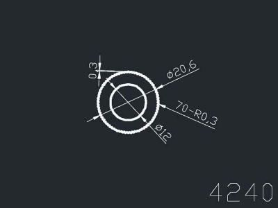 产品4240