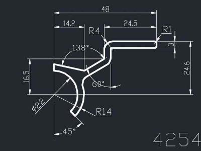 产品4254