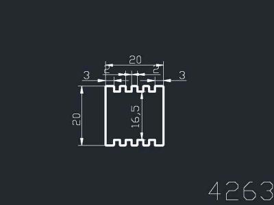 产品4263