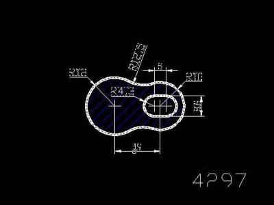 产品4297