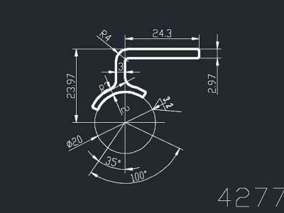 产品4277