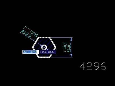 产品4296