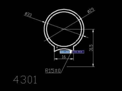 产品4301