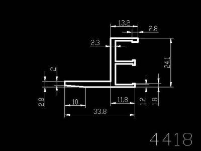 产品4418
