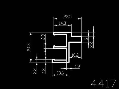 产品4417