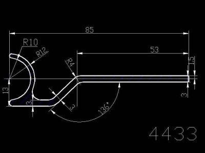 产品4433