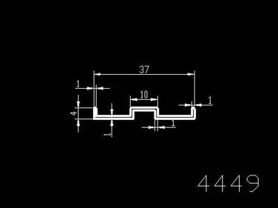 产品4449