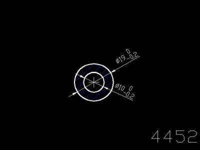 产品4452