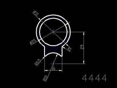 产品4444