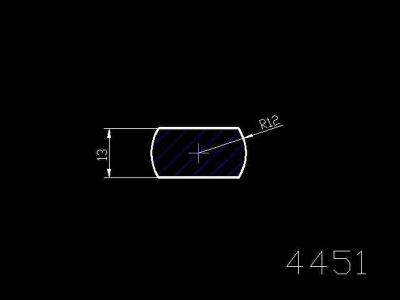 产品4438
