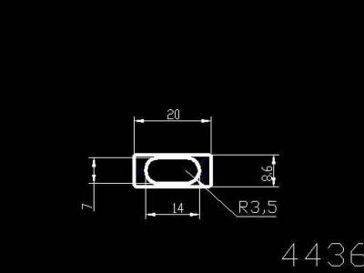 产品4436