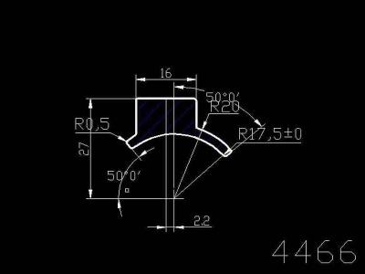 产品4466