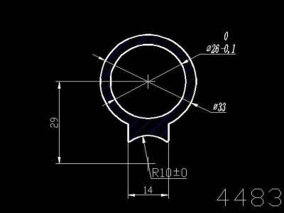 产品4483