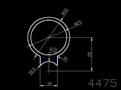产品4475