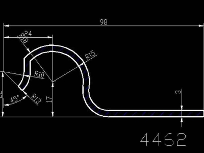 产品4462