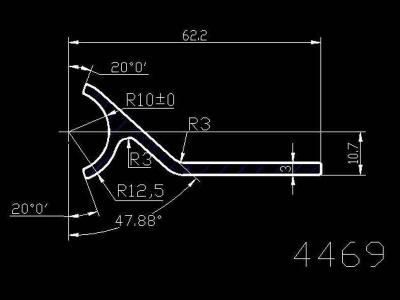 产品4469