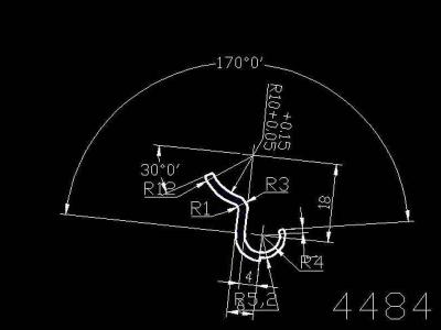 产品4484