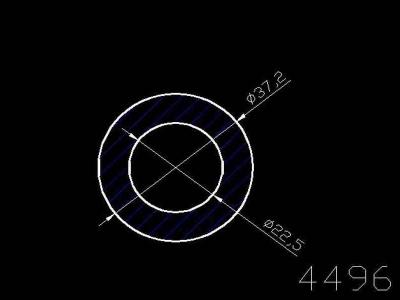 产品4467