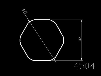 产品4504