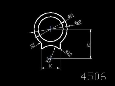 产品4506