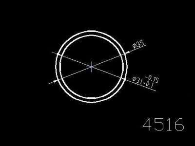 产品4516
