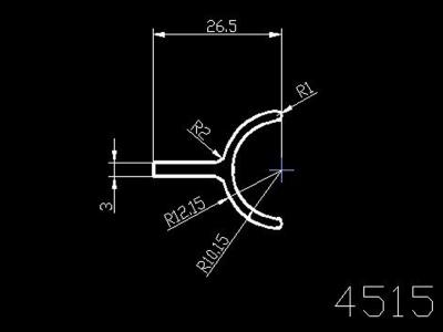产品4515