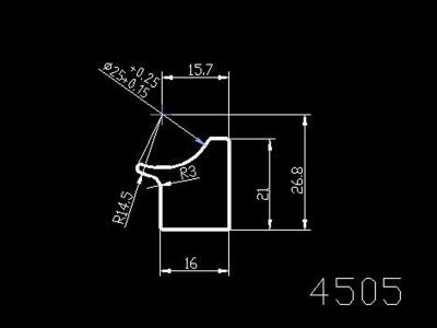 产品4505