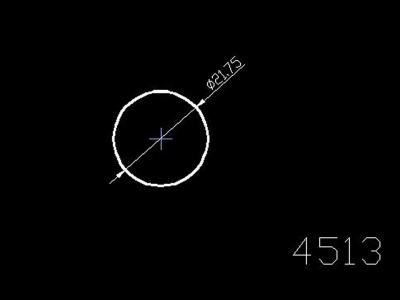 产品4513