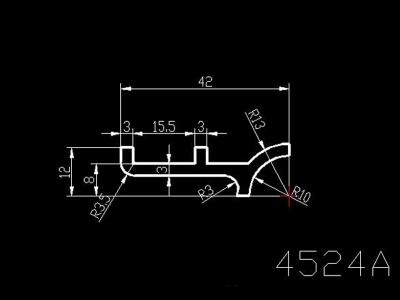 产品4524