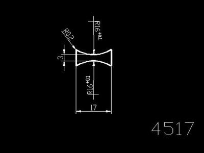 产品4517