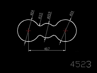 产品4523