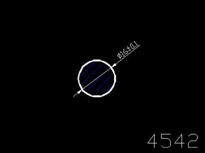 产品4542