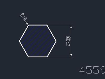 产品4559