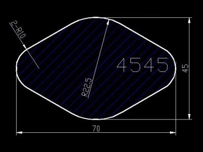 产品4545