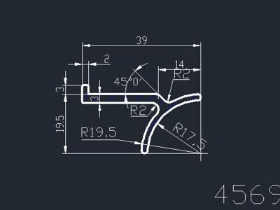 产品4569