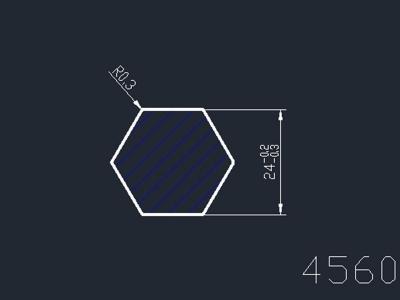 产品4560